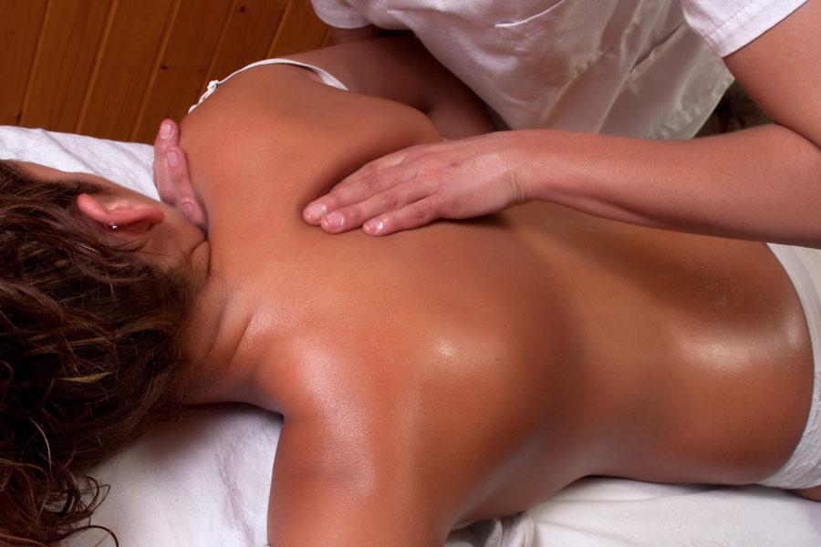 http://yorkeys-knob-massage-therapies.com.au/sites/default/media/images/Dollarphotoclub_38728925.jpg