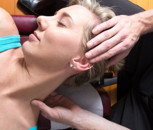 http://yorkeys-knob-massage-therapies.com.au/sites/default/media/images/neck-300x255.jpg
