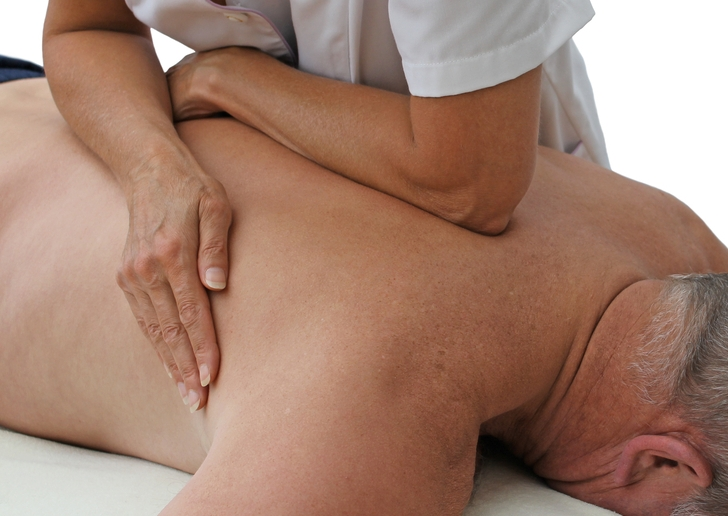http://yorkeys-knob-massage-therapies.com.au/sites/default/media/images/shoulders.jpg