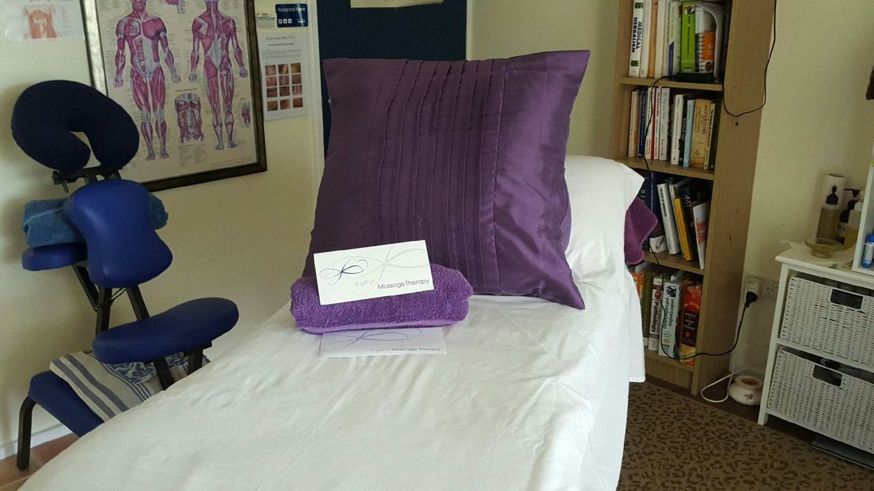 https://yorkeys-knob-massage-therapies.com.au/sites/default/media/images/20151011_124721.jpg