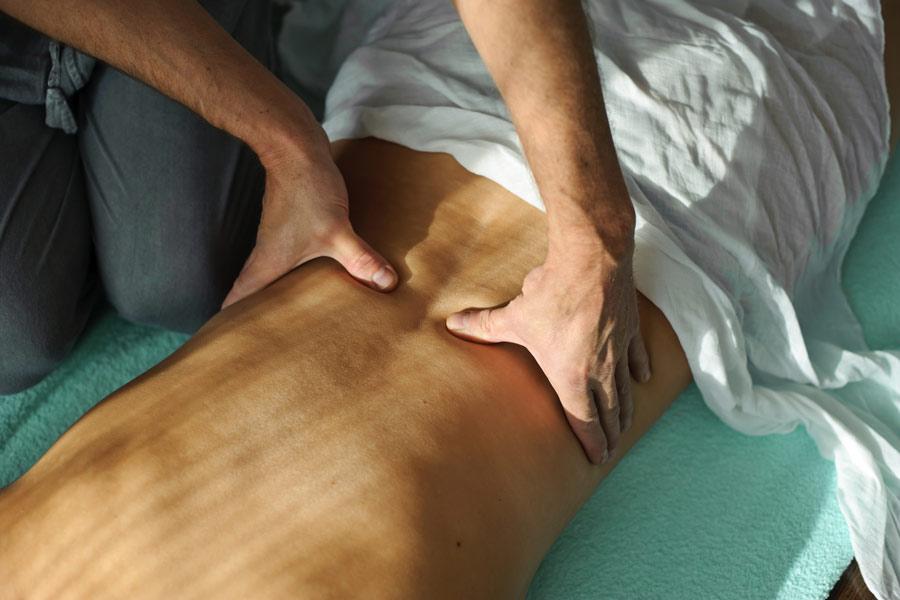 https://yorkeys-knob-massage-therapies.com.au/sites/default/media/images/Dollarphotoclub_72164488.jpg
