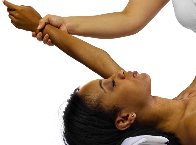 https://yorkeys-knob-massage-therapies.com.au/sites/default/media/images/stretch-techniques.jpg